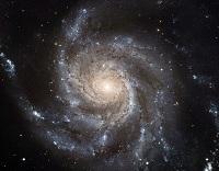 Astrónomos brasileños proponen nuevo modelo de nuestra galaxia