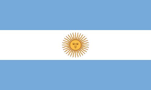 """Argentina enfrenta """"emergencia en seguridad"""""""