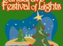 Festival de Luces de Dundarave