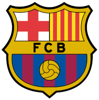 Barcelona humilla al Madrid
