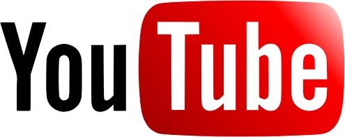 Turquía reabre YouTube tras más de dos años de bloqueo