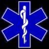 Premier  anunció la expansión del Hospital Surrey