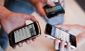Texting Risks