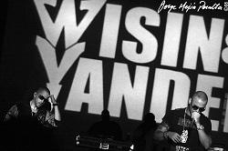 Wisin & Yandel – Abusadora