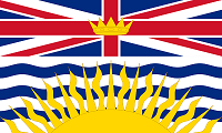 Columbia Británica – Nuevo sitio web de espera quirúrgica