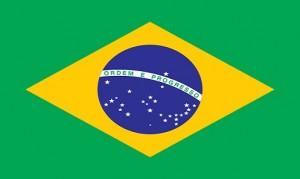 Códigos internacionales  - brazil