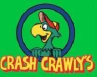 crash crawly
