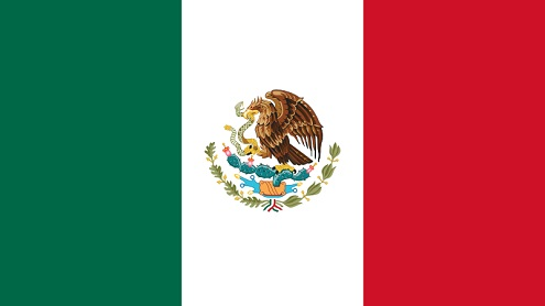 Ataque contra migrantes en México
