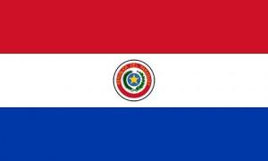 Códigos Internacionales - Paraguay