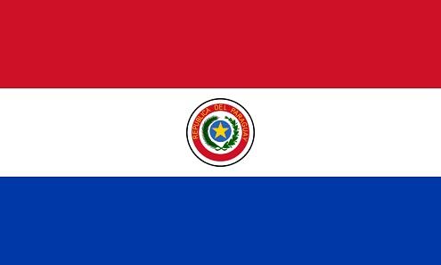 Paraguay celebra bicentenario