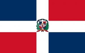 Códigos Internacionales - Republica Dominicana