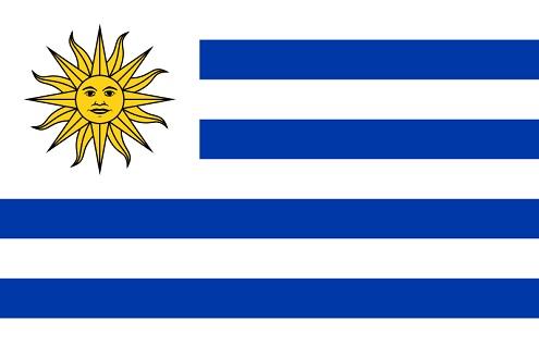 Sexto muerto por frío en Uruguay