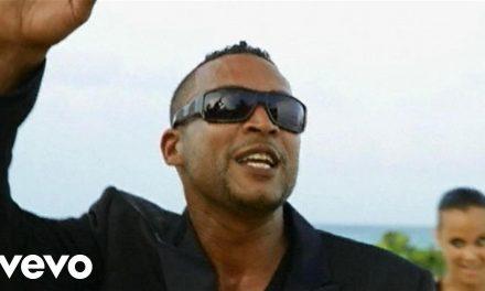 El éxito de Don Omar no para: el cantante domina los charts.