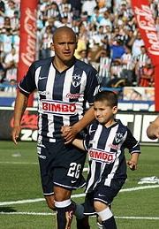 Monterrey es el nuevo campeón del futbol mexicano