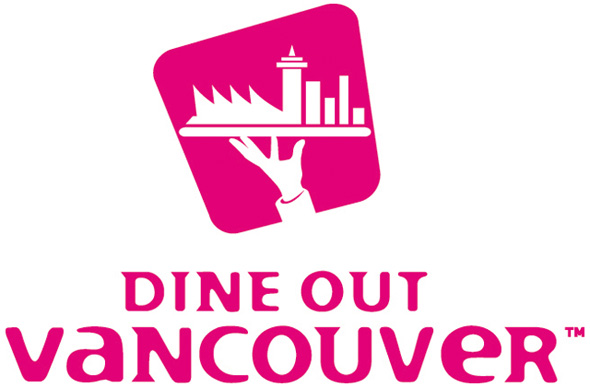 9th Dine Out Vancouver