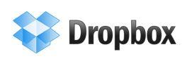 Guarda archivos online en Dropbox
