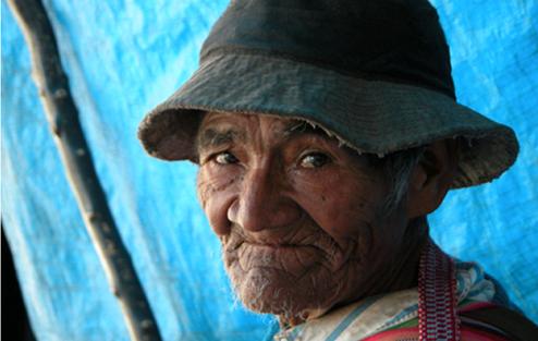 Bolivianos podrán jubilarse a los 58 años