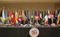La OEA contra la corrupción