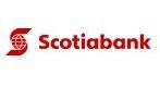 El Scotiabank compró el Nuevo Banco Comercial y Pronto! en Uruguay