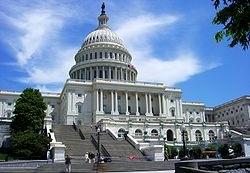 Se inicia el 112 Congreso