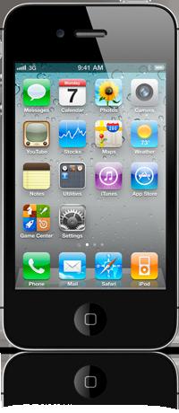 iPhone ya no es exclusivo