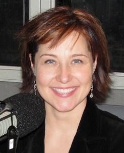 Christy Clark es la 35 Ministro de BC