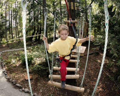 WilkdPlay-MapleRidge-Monkido Kids