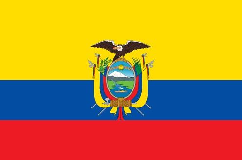 Ecuador se prepara para referéndum