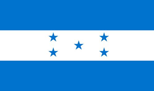 Honduras es reincorporada a la OEA