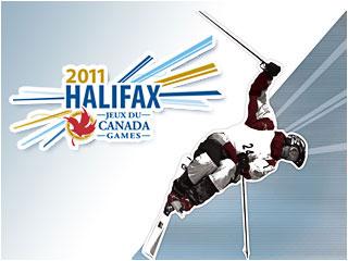 Juegos de Invierno 2011: Equipo de BC regresó triunfante