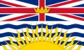 BC Premier anuncia aumento del salario mínimo