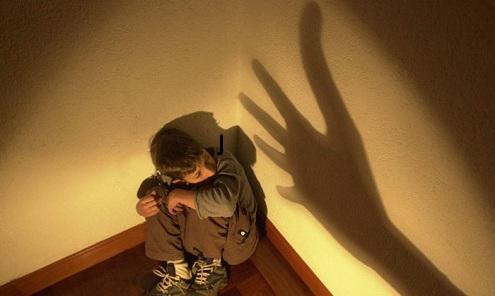 Este martes 05 de Abril: Día Nacional de Prevención del Abuso Infantil