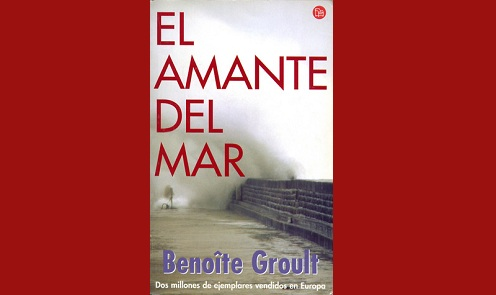 Literatura: El Amante Del Mar