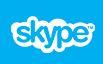 Microsoft compraría Skype