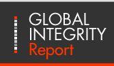 Argentina y Perú son menos corruptos