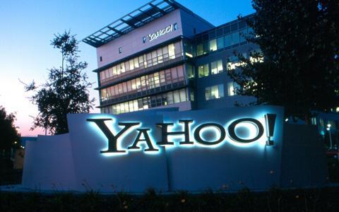 El nuevo email de Yahoo