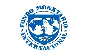 FMI: América Latina crecerá menos