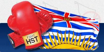 Referéndum: Incertidumbre en las votaciones del HST