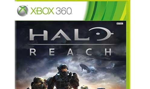 TV en vivo con en Xbox 360