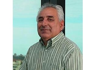 Uruguay: renuncia ministro Defensa
