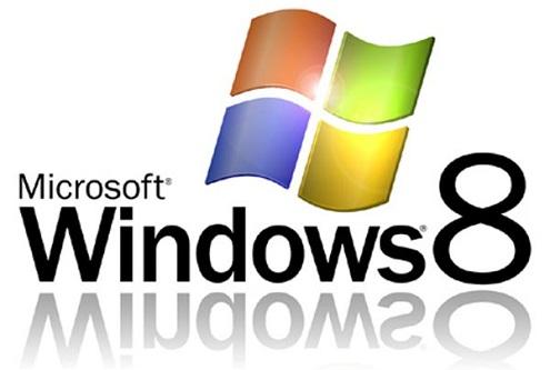 Microsoft: Windows 8 se acerca