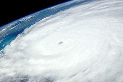 'Irene' causa millonarios daños