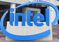 "Intel invierte en ""clouding"""