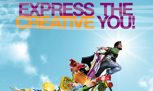 Tres días culturales: Vancouver invita a celebrar las Artes