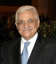 Palestinos van a ONU con propuesta