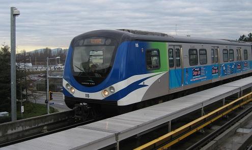 Transporte público:  Anuncian alza de tarifas para el 01 de enero