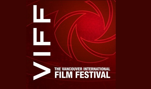 VIFF: Film de Almodóvar inaugura Festival de Cine