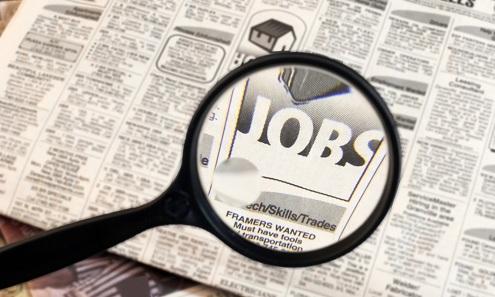 Aumenta desempleo en Canadá