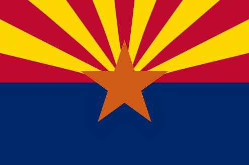 Corte rechaza parte de Ley de Inmigración de Arizona