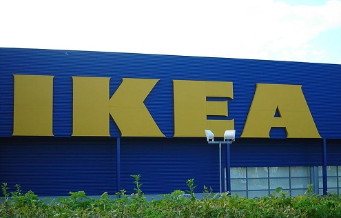 IKEA investiga contratos de esclavitud en Cuba